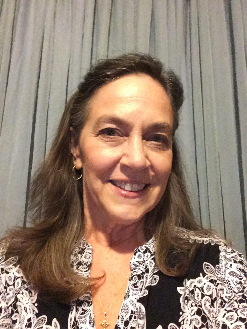 Rebecca A. Newell