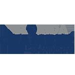 florida-chamber-logo