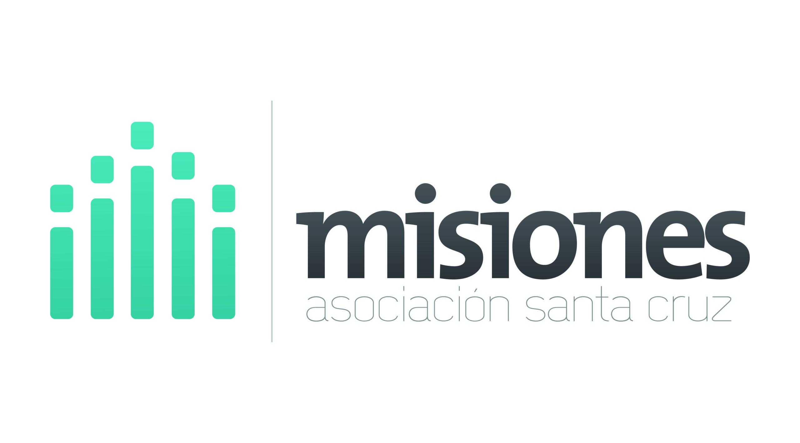 MISIONES_1