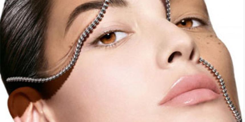 beauty tips for skin whitening