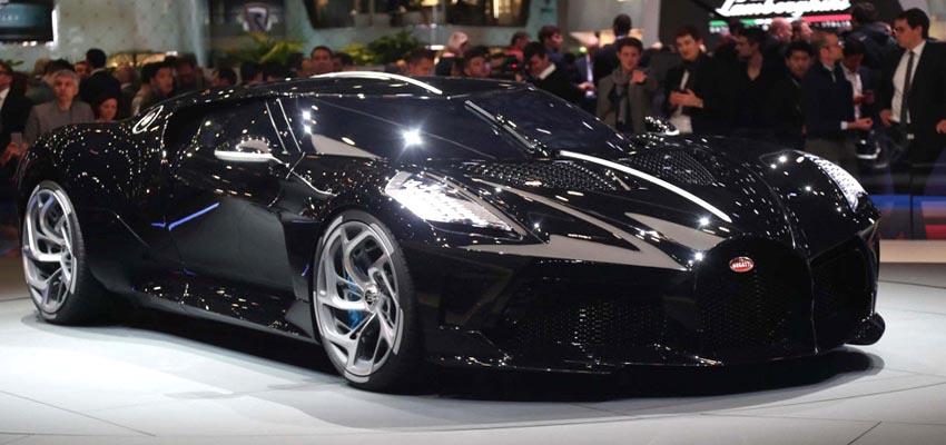 Bugatti Noire2
