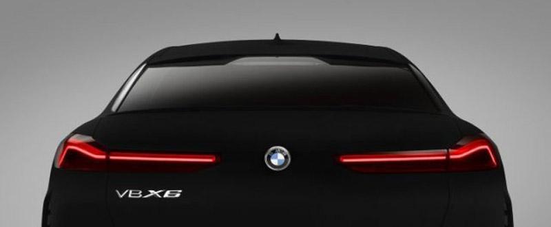 BMW 2020 black