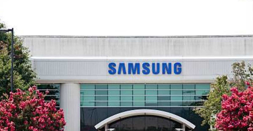 South Korea's Samsung Electronics closes mobile device plant after coronavirus case confirmed