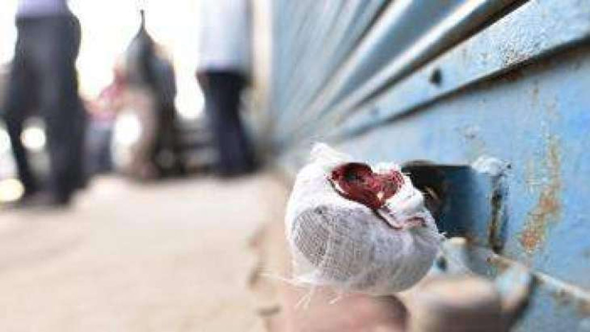 Clinic run by medic infected with coronavirus sealed in Islamabad