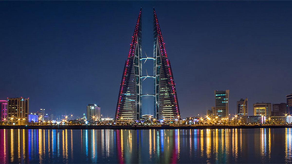 Bahrain resumes visa on arrival services for 68 countries