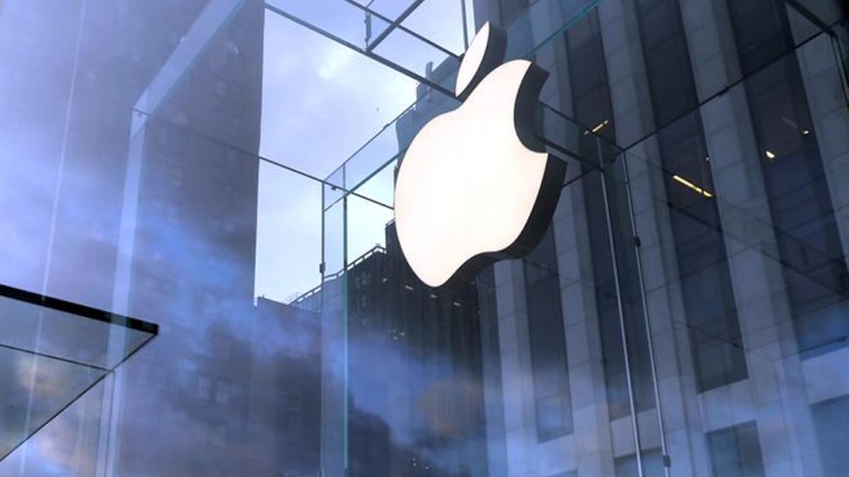 US judge makes mixed ruling on Epic injunction request in case against Apple