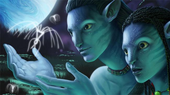 avatar 2 image credit: disney