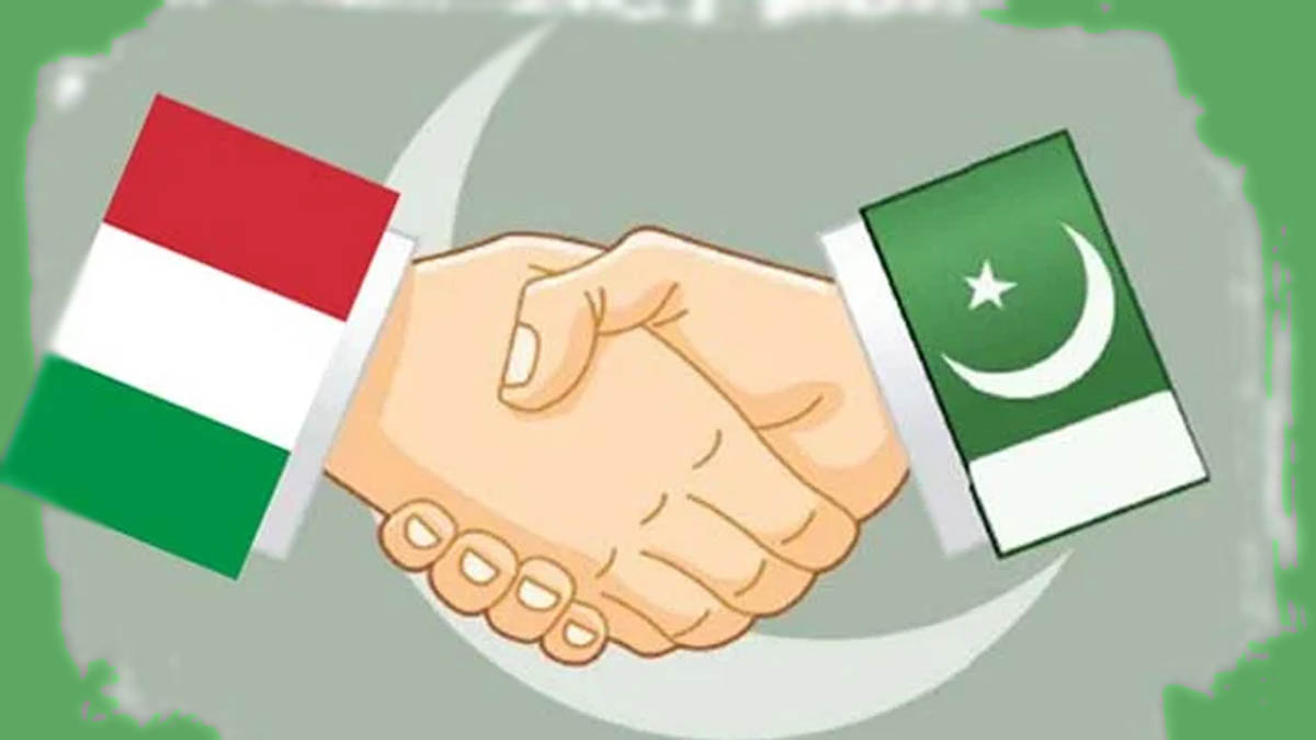 Italy work visas for all Pakistanis