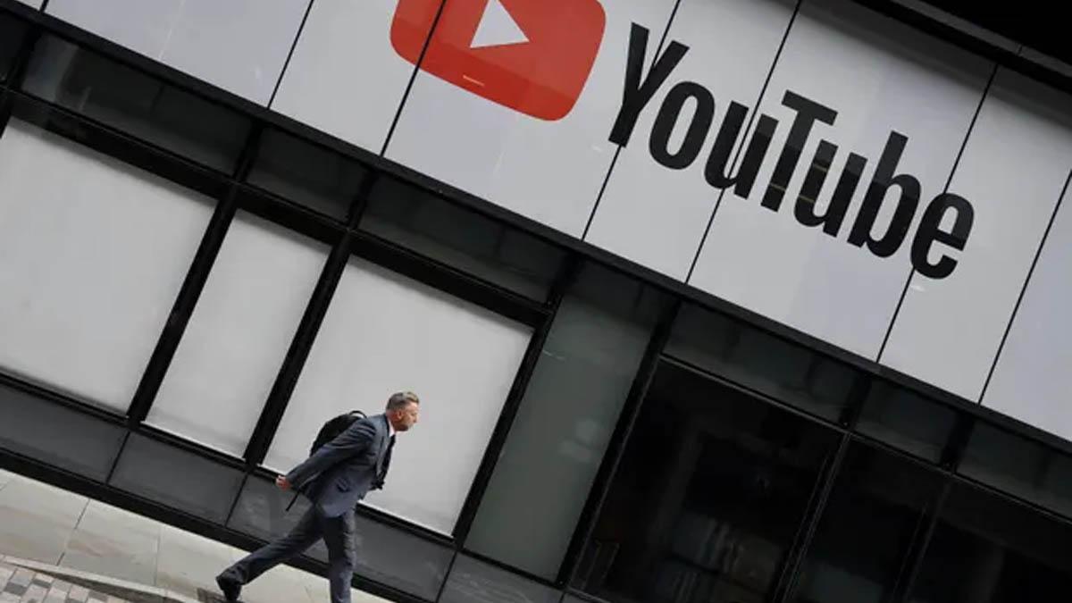 YouTube bans coronavirus vaccine misinformation, to remove videos of conspiracy theories