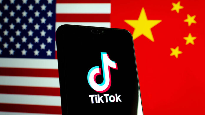 TikTok will not get banned in the U.S. - CNN reporter Brian Fung said