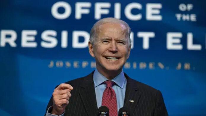 BidenLied trends as Americans demand $2,000 stimulus checks promised by Joe