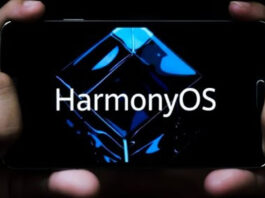 Huawei announces to launch Harmony operating system for phones