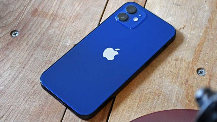 Only 4 percent of US iPhone users have agreed to app tracking after iOS 14.5