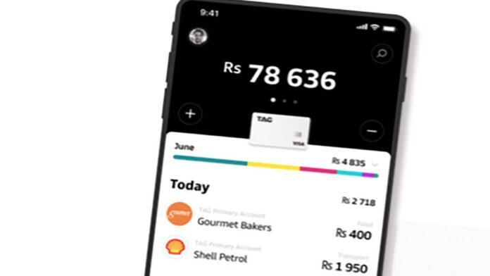 First Pakistan digital bank starts in June after fund raise