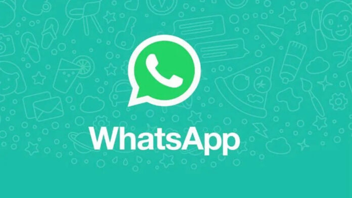 WhatsApp will soon be available on multiple devices without internet connection