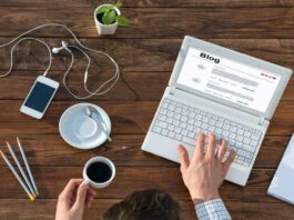 7 Best Modern Gadgets for Writers 2021