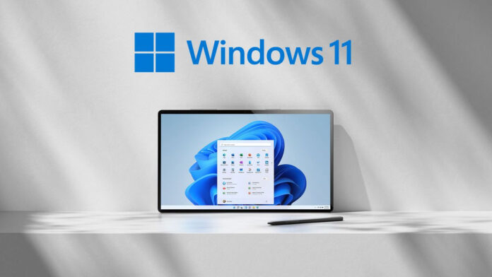 Windows 11 Officially Launched