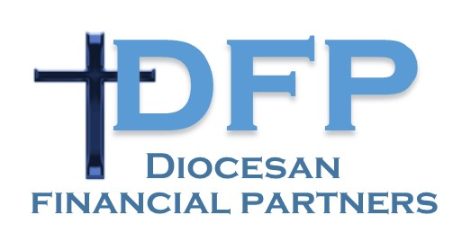 Diocesan Financial Partners