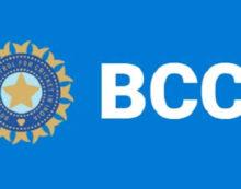 बीसीसीआई को अब डेकन चार्जर्स को नहीं देना होगा 4800 करोड़ रुपए का हर्जाना