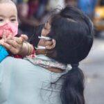 कोरोना की तीसरी लहर से बच्चों को बचाना होगा संभव