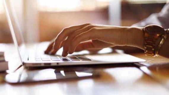 डिजिटल जर्नलिज्म में बढ़ रही मांग