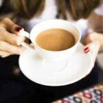 खाली पेट चाय पीना शरीर के लिए नुकसानदायक
