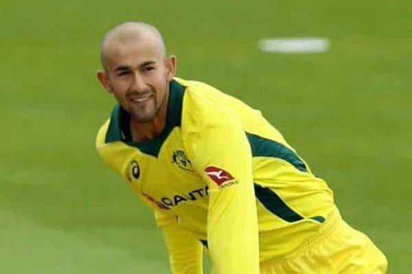 वेस्टइंडीज और बांग्लादेश दौरे से बाहर हो सकते हैं अनुभवी खिलाड़ी : एगर