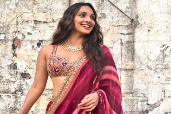 फिल्म 'अन्नियन' में नजर आएंगे रणवीर सिंह, कियारा करेंगी अपोजिट रोल