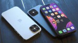एप्पल की आईफोन 13 सीरीज सितंबर में होगी लांच