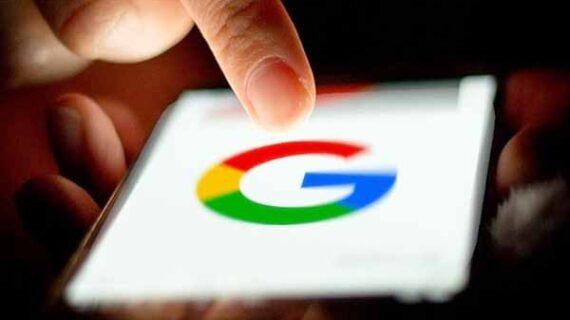 गूगल कर रही डिजिटल वैक्सीन कार्ड को लाने की तैयारी