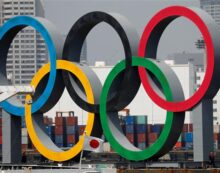 टोक्यो ओलंपिक में जापान की 12 साल की हिराकी को रजत मिला