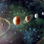 एकादशी व्रत से ठीक होते हैं ग्रहों के विपरीत प्रभाव