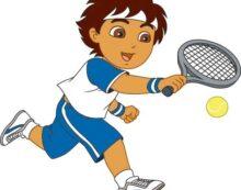 ऑल इंडिया टेलेंट सीरिज सब-जूनियर टेनिस टूर्नामेंट 9 अगस्त से –