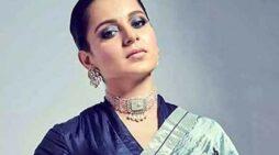 पंगा गर्ल कंगना रनौत बड़े पर्दे पर बनने जा रही हैं 'सीता'