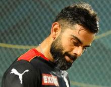 विराट कोहली का ऐलान- आईपीएल-2021 के बाद रॉयल चैलेंजर्स बैंगलोर की कप्तानी छोड़ देंगे