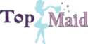 Top Maid