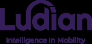 Ludian Logo