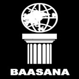 baasanalogo