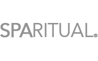Spa Ritual Logo