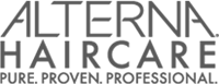 Alterna Logotype