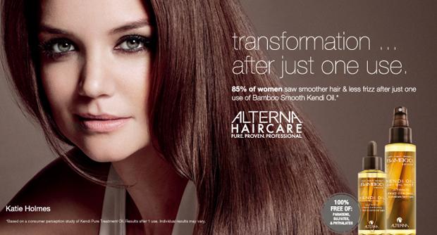 Alterna Products