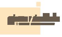 Jane Iredale Logotype