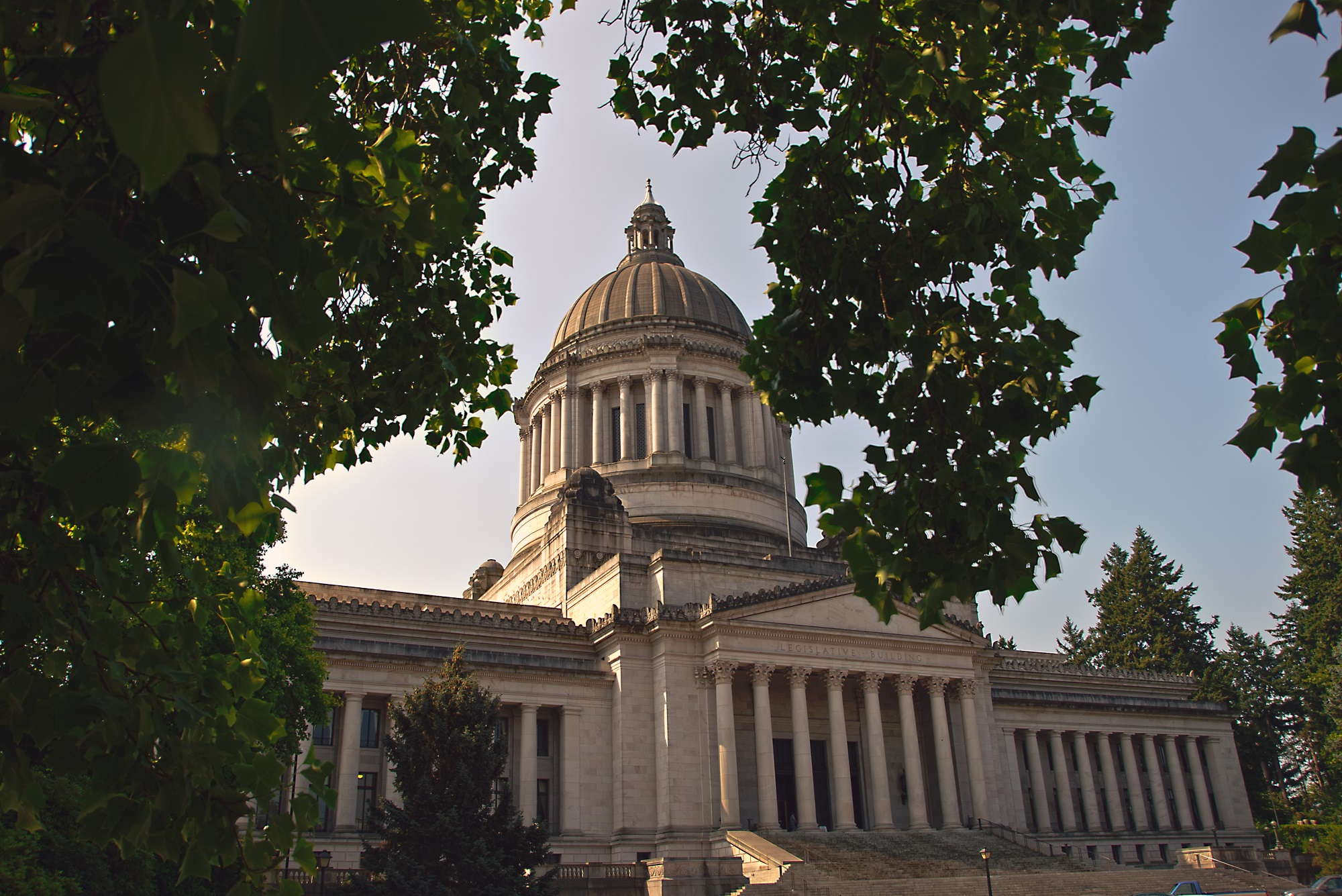 Washington's State House Again Amends Proposed Privacy Act to Include a Limited Private Right of Action. Will This Kill the WPA a Third Time Running?