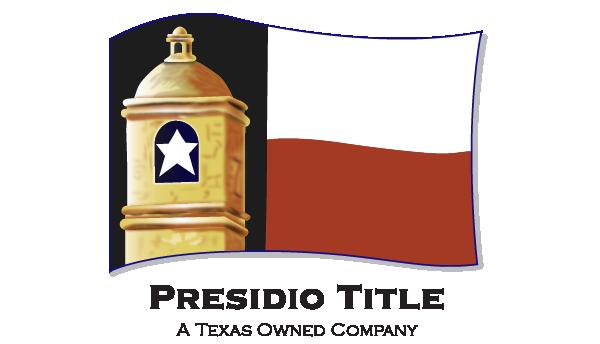 Presidio Title