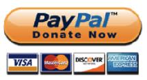 Small Donate