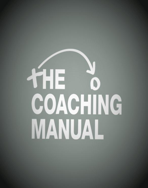 Plan Your Season With The Rush Coaching Manual!