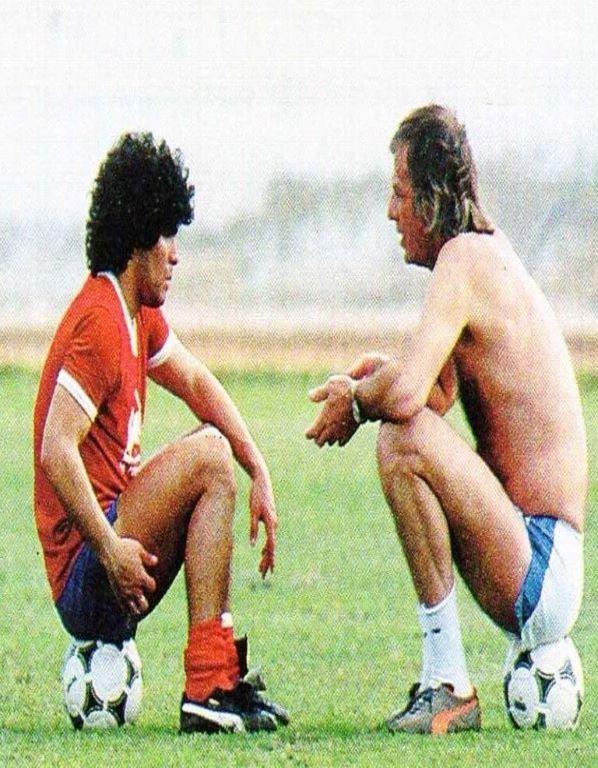 Licencia CONMEBOL PRO Con Rush Soccer Y La EECLM