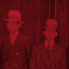 Mobster Biographies Hero