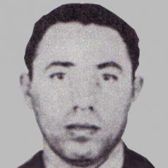 Gaetano 'Tommy' Gagliano
