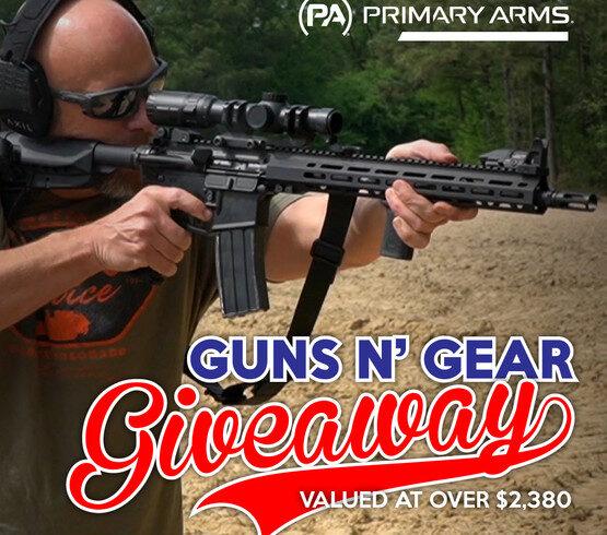2021-05-Guns-n-Gear-Giveaway_1080x1080_so